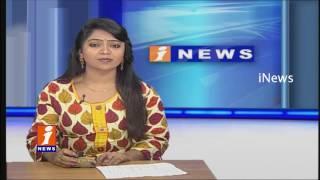 No Use For SCs in Telangana With MRPS 'Dharma Yuddam' | Pidamarthi Ravi | iNews