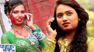 Ghare Aaja Raja Siwale Bani Choli Rajau - Holiya  Me Bhewala Raja Ji - Rana Rao - Bhojpuri Hot Holi Songs