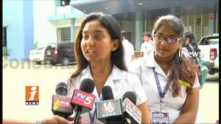 Davao Medical School Foundation In Philippines | Target Careers (25-05-2017) | iNews