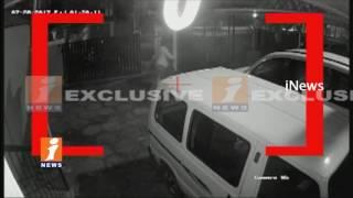 Clashes Between BJP And Communist In Trivandrum | Communist Attacks BJP Office | Kerala | iNews