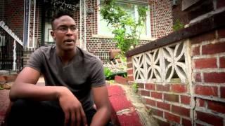 NBA Rooks: Myles Turner in the Pre-Season