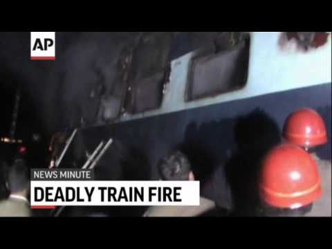 AP Top Stories December 28 P News Video