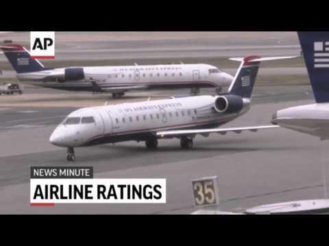 AP Top Stories April 7 A News Video