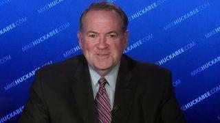 Huckabee: Accusing Trump of inciting violence is 'criminal'