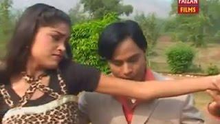 Sanch Kahile Ham Tohape Marile Ham || New Bhojpuri Hot Songs || Kunal Chhaila, Amrita