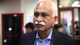 Indian Industry reacts on Budget 2016- Vivek Bharti, Advisor, FICCI