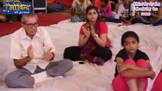 Kirtan ki hai Raat, baba aaj tharo aano hai, Bhajan by Krishna ji  Phone no 9990001001, 9211996655