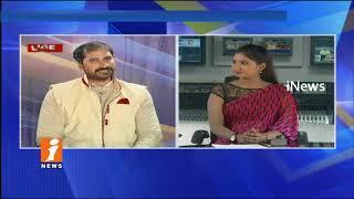 Tips & Solutions For Dental Problems By Bandlamudi Basaveswara Rao   Health And Beauty   iNews