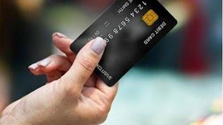 Demonetisation effect- Debit card spend more than doubles