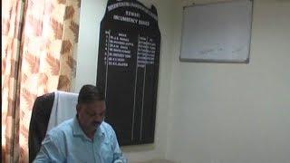 बिजली चोरी करने वालों पर सख्त हुआ विभाग, लगाया करोड़ों का जुर्माना