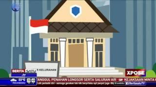 XPOSE: Mimpi Baru Jakarta # 2