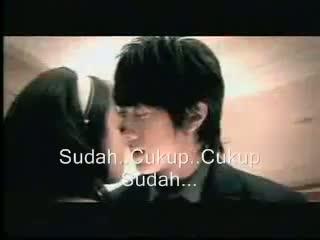 Sudah Cukup Sudah - Nirwana Band | Official Video Song