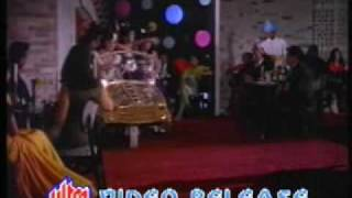 Meri ek zindagi ek khwaab hai    Boond Jo Ban Gayee Moti (1967)    Asha Bhonsle    {Old Is Gold}