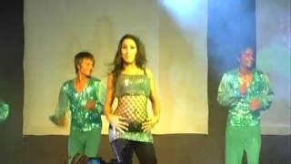 Western Dance Troops With DJ Sterling Jalandhar 9815489777, 9041910777