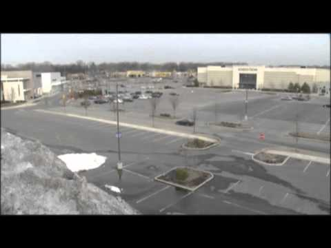 Suspect Sought After Woman's Finger Bit News Video