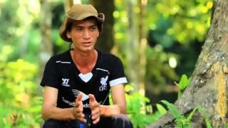 Cerita Indonesia - Para Penjaga Tanah Ulen (Sabtu 9 Januari 2016)
