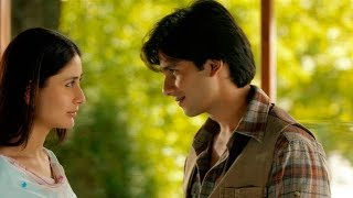Shahid Kapoor is ready to recreate another Jab We Met with Kareena Kapoor