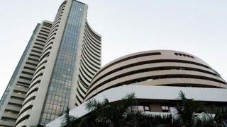 Market: Sen$ex up 227 pts, Nifty tops 7,400