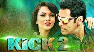 Salman Khan To ROMANCE Amy Jackson?