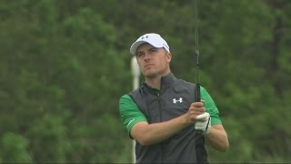 Spieth- 'Masters being so close is beyond exciting' - Sports News Video