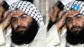 Jaish chief Maulana Masood Azhar detained in Pakistan