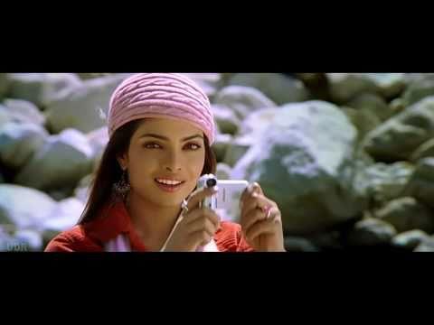 Chori Chori Chupke Chupke - Krrish (Full-HD1080p) - Bollywood Hits