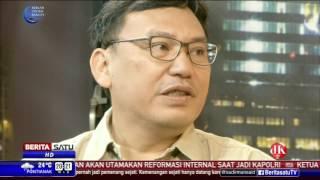 DK Show: Tetap Bugar di Bulan Ramadan #2