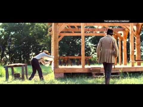 "Brad Pitt ""Very Proud"" of '12 Years a Slave' News Video"