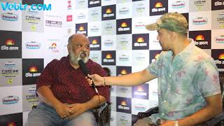 Actor Saurabh Shukla Share His View On Swachh Bharat   8th Jagran Film Festival 2017 #jff2017