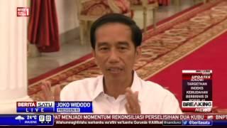 Paket Kebijakan Ekonomi Jokowi Jilid XII # 2