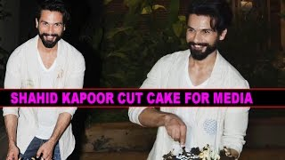 Birthday Cake Cutting Songs Download
