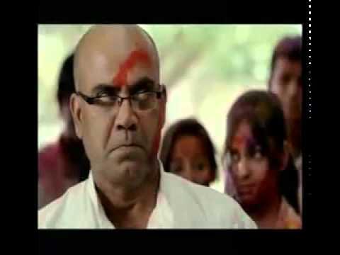 Future Generali Insurance - Holi