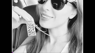 Iulia Vantur reveals how Salman Khan is inspiring her