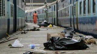 Railway Budget 2016-17: Passengers want Railways to take call on cleanliness