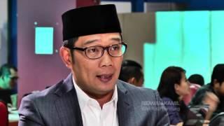 Promo DBS To The Point: Pesona Ridwan Kamil # 3
