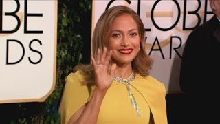 6 Golden Globe Winners Reveal the ObstaclesThe Best and Worst Dressed Celebs at the Golden Globes