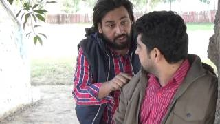 Punjabi Villain Dialouge Jagraj Villain Actor