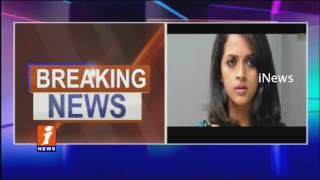 Malayalam Actress Bhavana Molested Case | Police Arrest 2 Accused | Kerala Police | iNews
