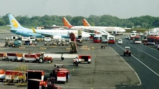 Indian air flyers will now get upto Rs one crore compensation News Video