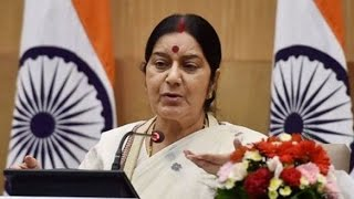 MEA assures cooperation to family of Keralite nurse killed in Libya News Video