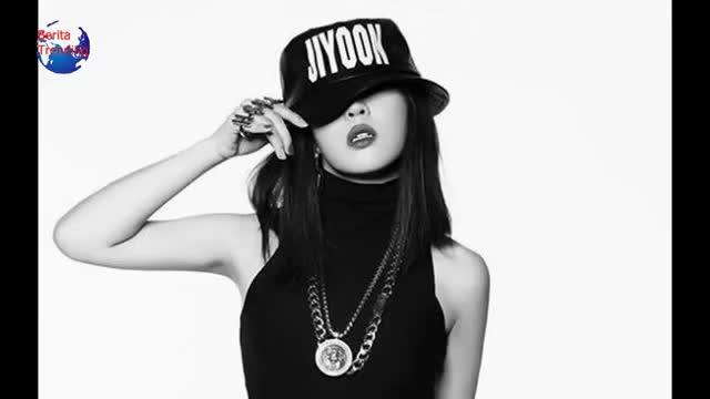 Bergabung di 'Unpretty Rapstar 2', Jiyoon 4minute dicibir Netizen