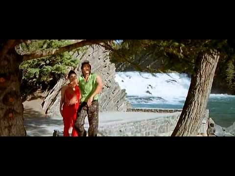 Preity Zinta - Best of Bollywood - Haye Aayla - Koi Mil Gaya (HD 720p) - Bollywood Popular Song
