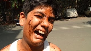 Poor Kid Vs Rich Kid Social Experiment n Prank in India
