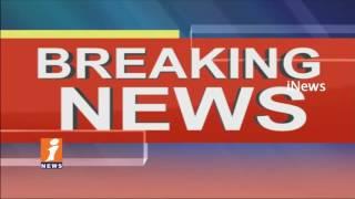 Karthi Chidambaram Files Petition In Madras High Court on CBI FIR on Him | iNews