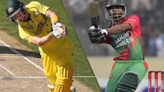 Australia vs Bangladesh icc t20 world cup 2016 live cricket match