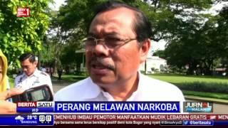 Fredy Budiman Tak Masuk Daftar Eksekusi Mati