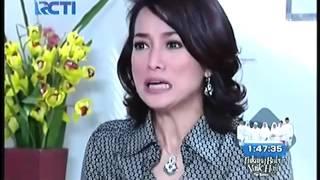 Anak Jalanan Episode 119 DAN 120 Part 2