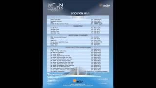 Aarcity Moon Tower in Sports City Call 09582891008 Greater Noida West