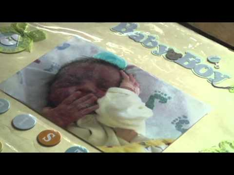 Co-sleeping Dangers Focus of New Campaigns News Video
