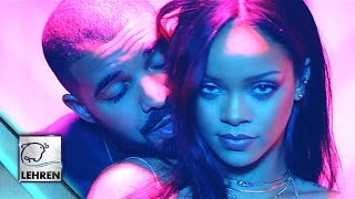 Rihanna - 'Work' Feat Drake ( Explicit) (Full Video Song) | RELEASED!!